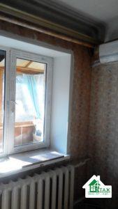 Качественные откосы на окна от ТМ