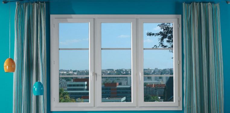 металлопластиковые окна Боярка