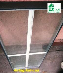 Профессиональный ремонт окна Киев качественно и недорого