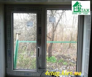 Окна Rehau Киев цена (044) 227-93-49