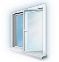 Купить дешевые пластиковые окна