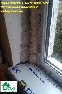 Акції на пластикові вікна в Києві