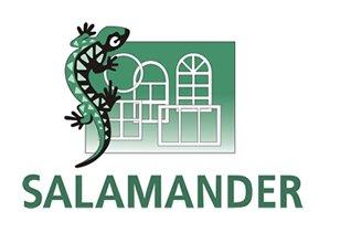 Окна Salamander в Киеве