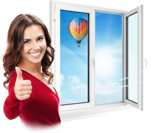 купить дешевые окна киев