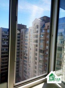 Качественные антимоскитные сетки на окна Киев