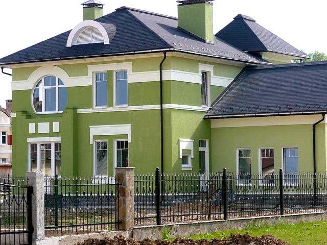 купить окна Васильков