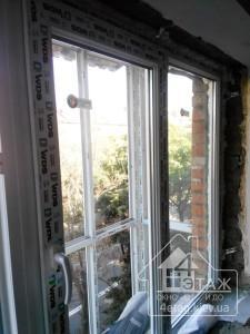 Выгодные предложения на окна пластиковые ВДС 500