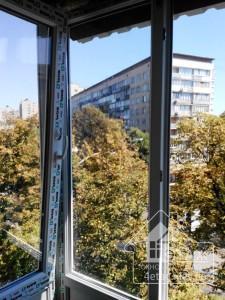 Надежные пластиковые окна ВДС АКЦИЯ в компании