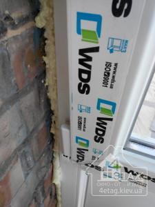 Пластиковые окна ВДС АКЦИЯ - выгодные предложения