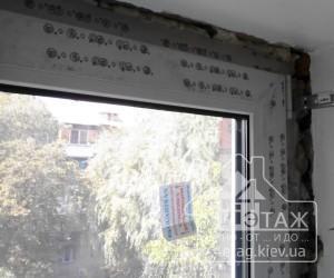 Акция окна Rehau (Рехау) - энергосберегающие стеклопакеты в подарок