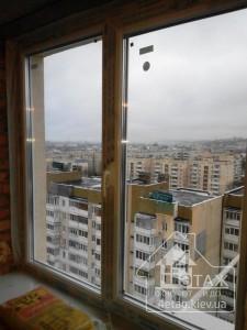 Заказать окна Вышгород - оконная компания