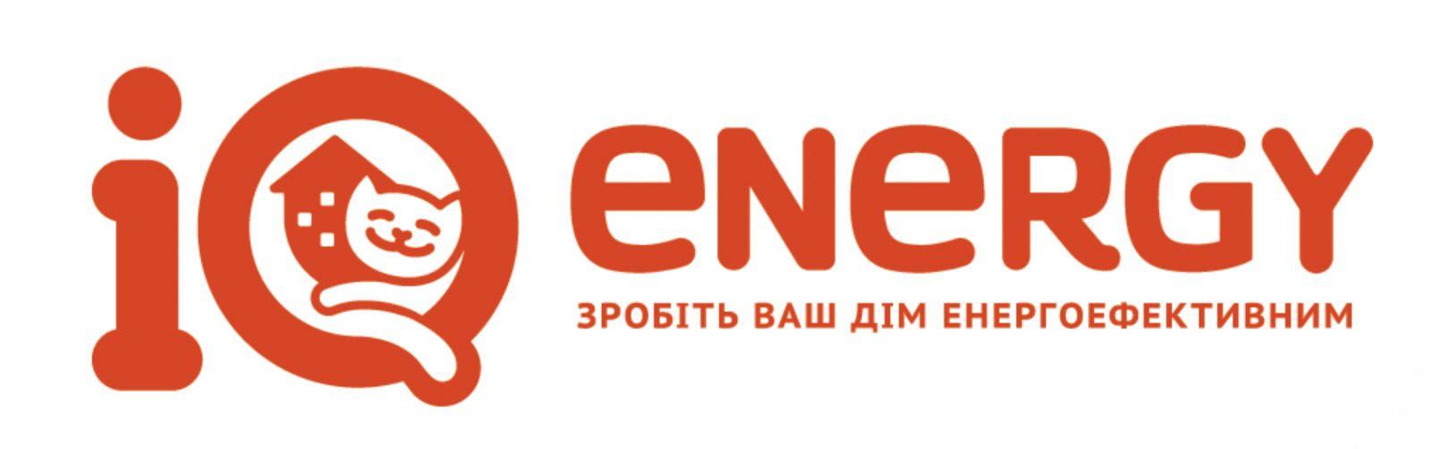 программа iq energy