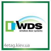 купить окна WDS