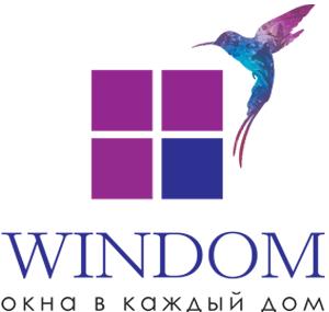 окна windom киев