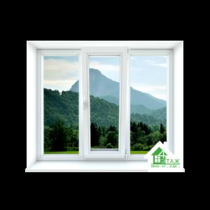 окна пвх стоимость