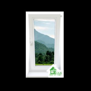 металлопластиковые окна цены
