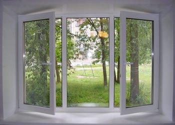 пластиковые окна Боярка