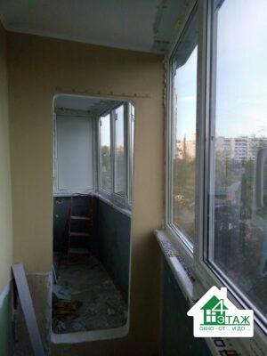 вулиця Героїв Дніпра