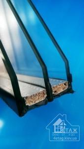 Критерии выбора высококачественных стеклопакетов от компании
