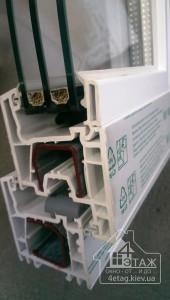Энергосберегающие стеклопакеты это новейшая технология, имеющая целый ряд преимуществ