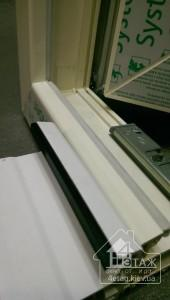 Окна Salamander от компании 4 этаж — всегда с опережением в качестве!
