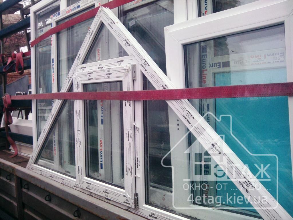 Пластиковые окна как заказать пластиковое окно регулировка