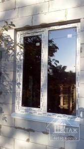 Дешевые пластиковые окна WDS (ВДС) - компания