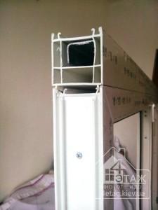 Особенности и рекомендации остекления балкона Чешка от специалистов компании