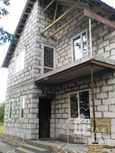 Пластиковые окна акция на окна Rehau от компании