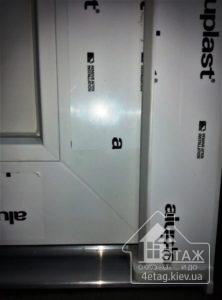 Входные пластиковые двери Aluplast - gреимущества покупки в ТМ