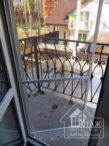 Заказать сетки на окна, двери ПВХ высокого качества