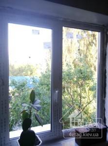 Пластиковые окна Rehau от специалистов компании