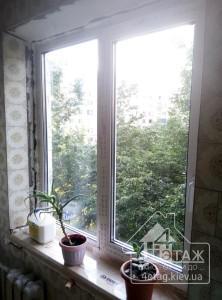 Пластиковые окна Rehau - акция от компании
