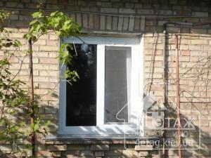 Купить пластиковые окна с установкой в компании