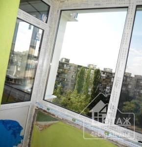 Остекление балкона Чешка это важный шаг к созданию уюта в доме