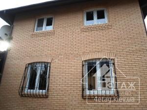 Низкие цены на окна в Киеве - компания