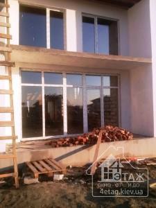 """Купить окна Киев - оконная компания """"4 этаж"""""""