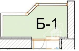zhk-bucha-kvartal-1